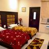 Sugar Palm Hotel in gwalior