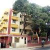 Queensway Park in bengaluru