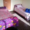 Melody Residency in Cherrapunji