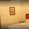 Meuse Jupiter Business And Luxury Hotel in nashik