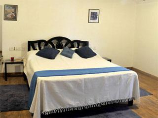 Mitaroy Goa Hotel in goa