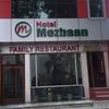 Mo Mezban in Paonta Sahib