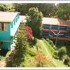 Mookambigai Residency in dindigul