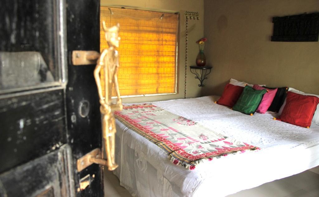 Moram, Return to Nature & Tradition in Shiur