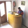 Motel Highway Inn in jalandhar