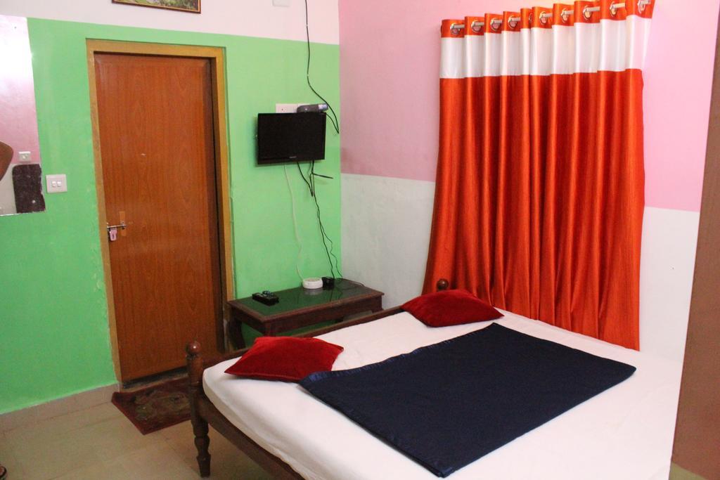 Munnar House Holiday Home in Munnar