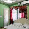 N V Residency in Madanapalle