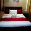 Anup Holiday Homes in goa