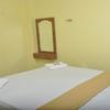 Nalan Hotels in kanchipuram