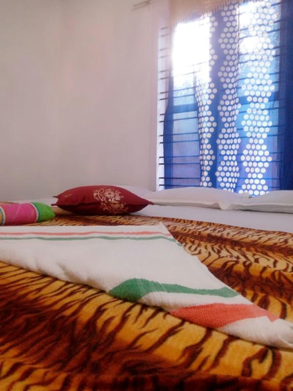 Nalukettu Heritage Resort in Varkala