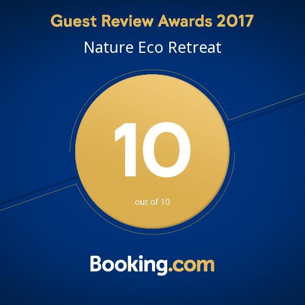 Nature Eco Retreat in Varkala