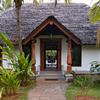 Neeleshwar Hermitage in kannur