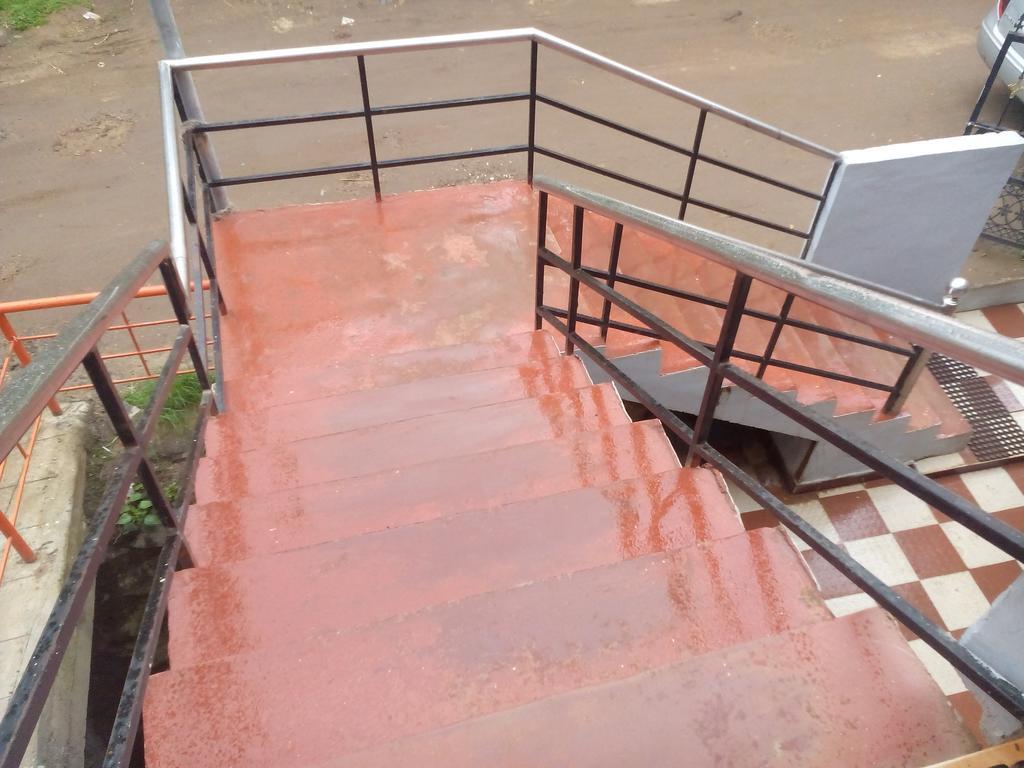 Neil Resorts One in Ooty