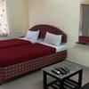 New Blue Homes - Pandurangapuram in vishakhapatnam