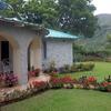 Runnymede Guest House in coonoor