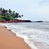 Ocean Green Homestay in Kannur