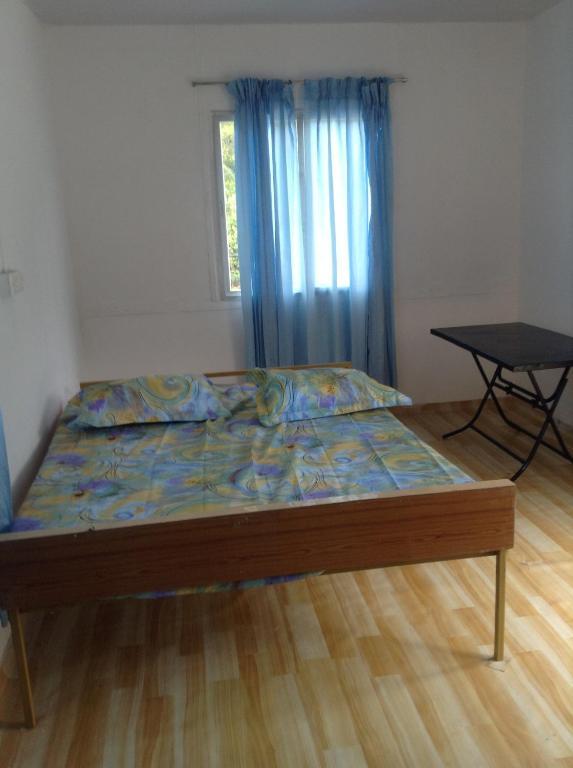one room apartment in Coonoor