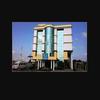 Orbit Hotel - Jorhat in jorhat