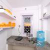 Oyo 10405 Home 1bhk The Mall Shimla in Shimla