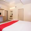 OYO 12260 Traveler's Inn in Mahabaleshwar