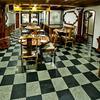 OYO 1562 Hotel Le Chateau in Pondicherry