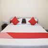 OYO 15684 Hotel Vibrant Inn in Patna