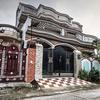 OYO 16762 Home Arvind Kulashri 2 in Dehradun
