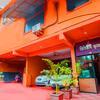 OYO 16887 Home Decent Studio Calangute in Goa