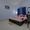 OYO 18839 Dhanraj Residency in Deoghar