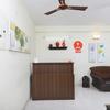 Oyo 39 Silverkey Chromepet in Chennai