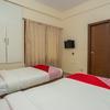 Oyo 4797 Lulu Hospitality in Bangalore