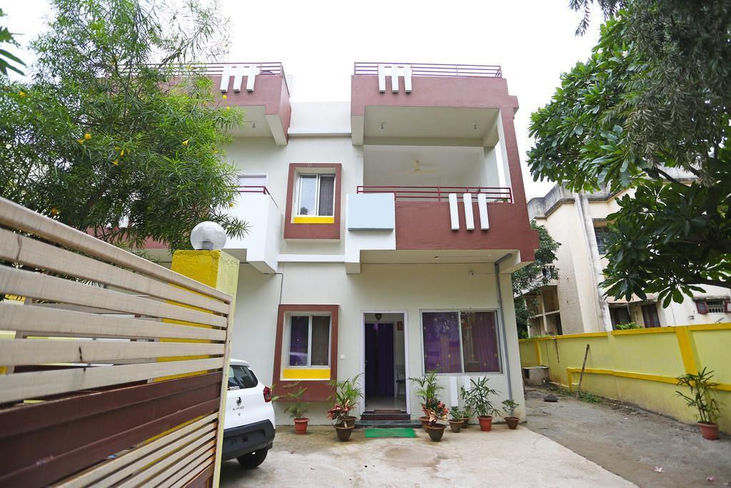 OYO 9345 Aditya Home in Rānchī