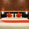 OYO 9850 Hotel On The Rocks in Mahabaleshwar