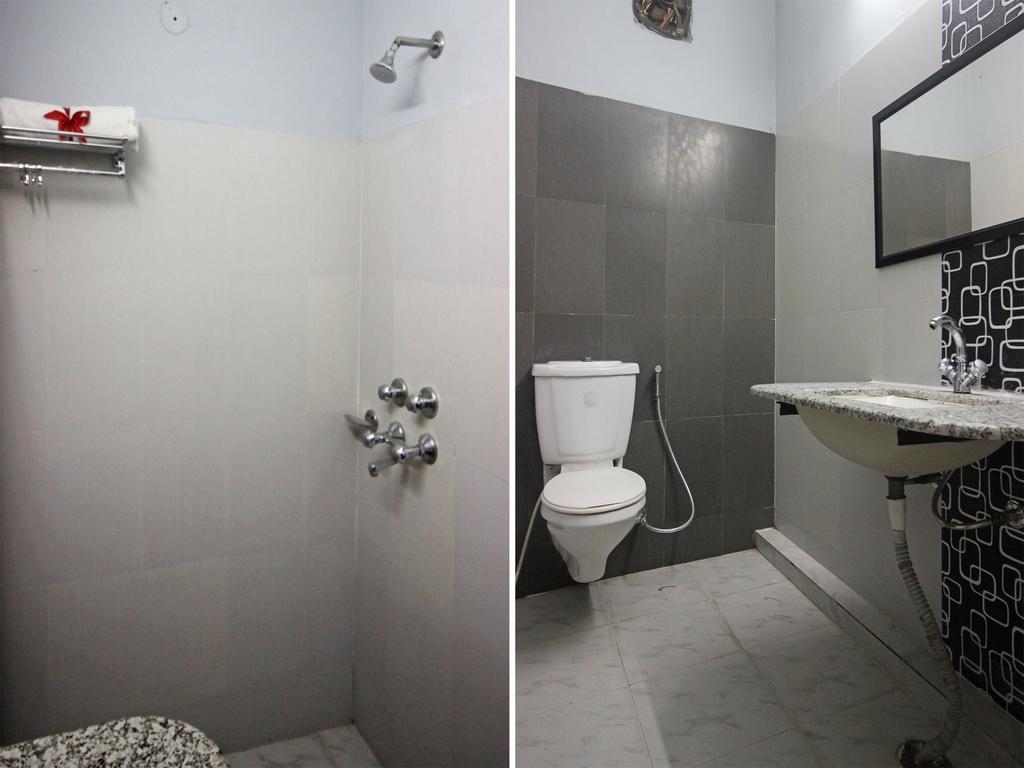 OYO Rooms 058 Ghaziabad in Ghaziabad