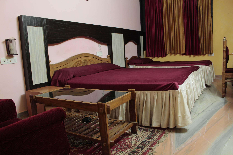 OYO 2657 Hotel Sambit Royale in bhubaneshwar