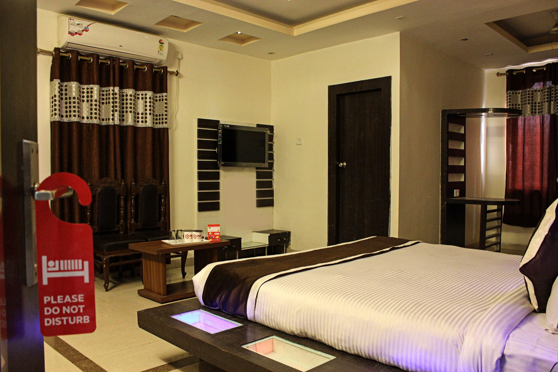 OYO 4710 Hotel Priya Palace in Ranchi