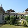 Padmini Heritage Resort in ajmer
