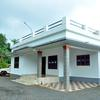 Paithal Valley Homestay in Kannur