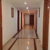 Hotel Palace Inn in cochin