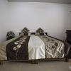 Pamba Inn - A Wandertrails Stay in alappuzha
