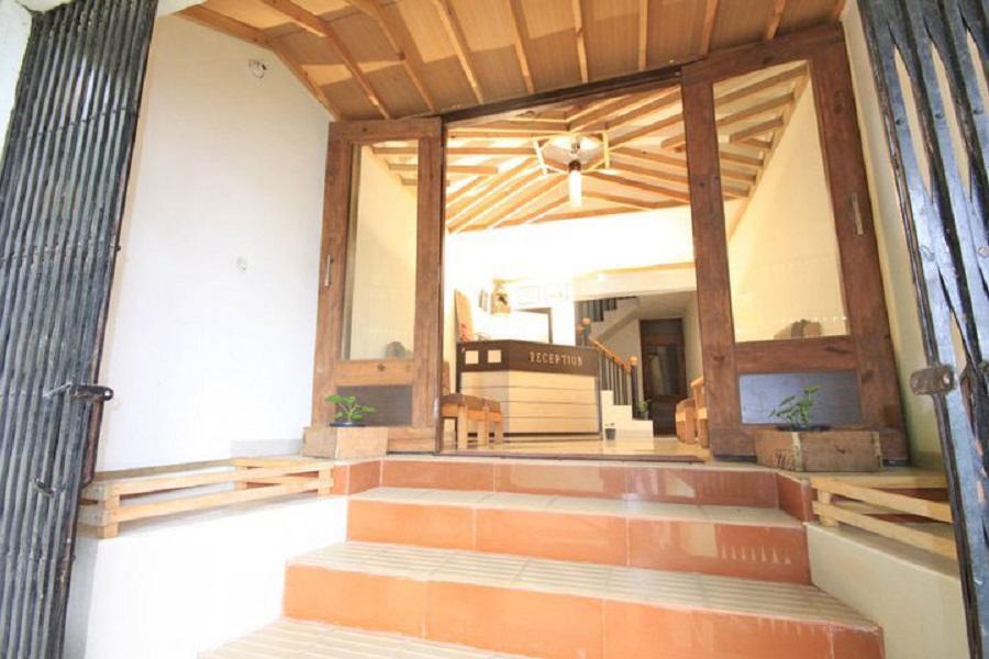 Parwati Homes Nainital in nainital
