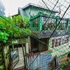 Petrichor Darjeeling Homestay in Darjeeling