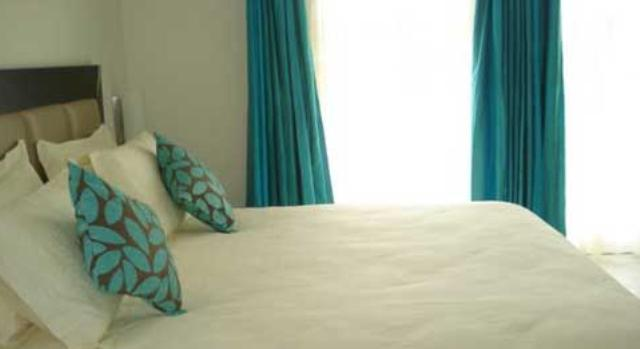 P.K. Service Apartments in noida
