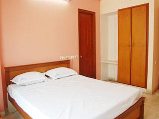 Pondicherry Inn in pondicherry