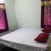 Poondi Madhaa Residency in Tanjore