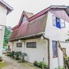 Pradhan Cottage Lower Apartment in Darjeeling