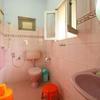Prashanti Resort Coorg in coorg