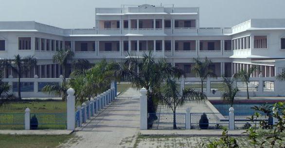 Prince Guest House Kushinagar in kushinagar