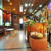 Priyanka Residency in bengaluru