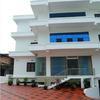 Puthumana Residency in Payyannur